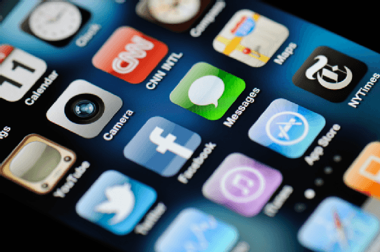 6 Must-Have iPhone and iPad Apps for Productive Law Students