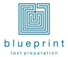 How to avoid lsat test day disaster todays advice comes from our friends at blueprint lsat prep blueprint students average an malvernweather Images
