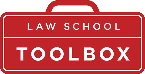 What should i take into my law exam please help me law students?