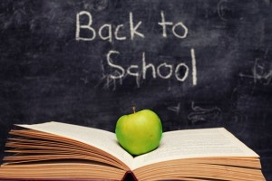 Back to School - Pre 1L Checklist for Law Students