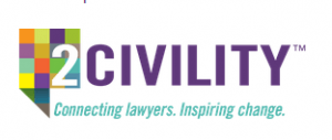 2civility.org Finding a Lawyer