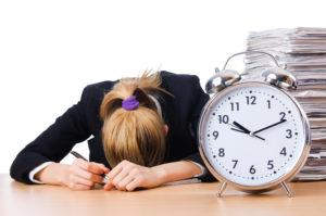 Steps To Managing Your Time Effectively