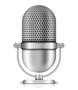 Top Podcasts for Law Students