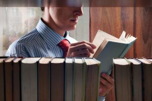 6 Easy Tips for Reading Cases More Effectively