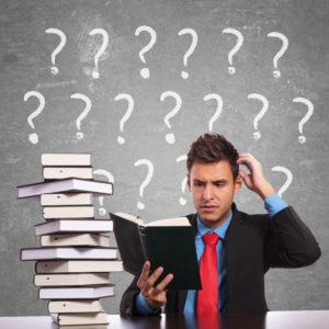 Everything You Need to Know About Law School Law School Terminology