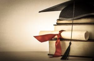 Scholarships for Law School: where and how to get them