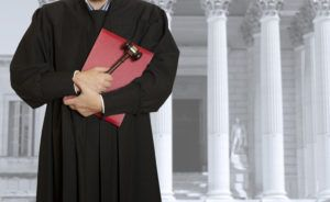Everything You Need to Know About Law School Finding Your Law School