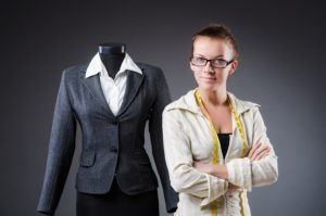 Fashion Series: How to Dress as a Law Student