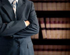 Approaching law school as an ESL student