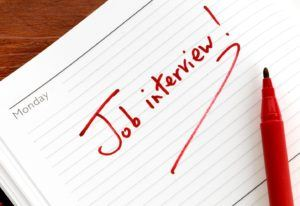 The Waiting Game: What do I do after my OCI interview?