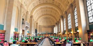 Your Frequently Asked Questions When Starting Law School, Answered
