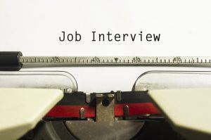 Legal Careers: Getting a Clerkship (listen to podcast first)