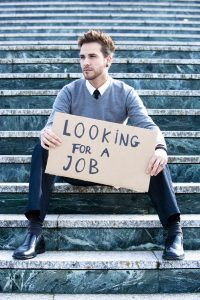 How to Develop a 3L Job Search Strategy