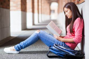 Employment Law 101: Your guide to upperclassmen courses