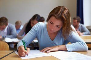 Common mistakes students make during 1L year