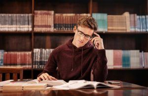 Top LSAT Mistakes