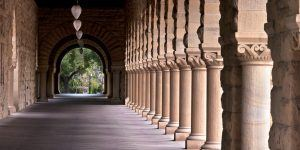 Using ABA Employment Stats to Help You Choose a Law School