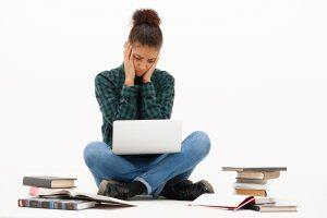 Common Mid-Semester Struggles and What to Do About Them