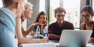 How to Use Technology in Your Law School Study Group