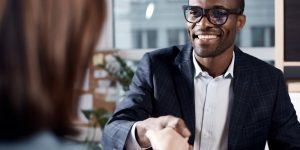 How to Follow-Up After Networking