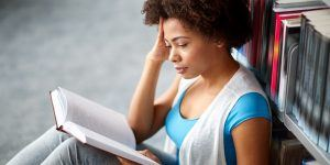 Exercising Your Focus and Attention Muscles