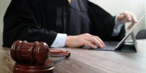 The Benefits of Doing Both a Federal District Court and a Circuit Court Clerkship
