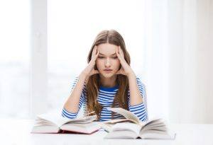 5 Tips For Handling the Time Between Final Exams and Grades