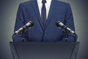 Get on Your Feet! Why Oral Advocacy Competitions Should be on Your To-Do List