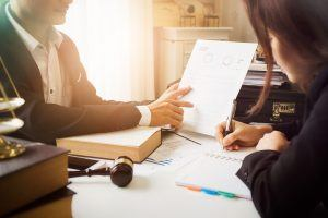 How Much Do Lawyers Make? The Truth About Attorney Salaries