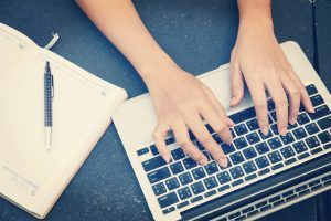 Tips for Utilizing Virtual Office Hours