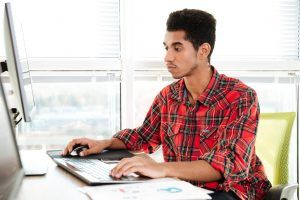 7 Ways to Use LinkedIn as a Law Student