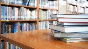 Your Frequently Asked Questions Answered - Law School and COVID-19