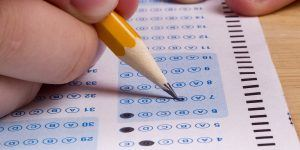 Tackling Exam Question Types 101 - Issue Spotters, Multiple Choice, and Policy Questions
