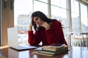 Five Questions to Ask When You Receive a Work Assignment this Summer