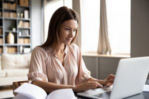 Five Ways to Use Spreadsheets in Law School