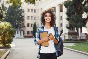 Ten Things For Your Backpack To Help You In Law School